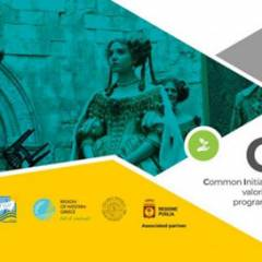 The invitation for the financing of 10 short films for the common history of Greece and Italy has been published